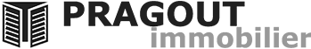 Agence immobiliere PRAGOUT IMMOBILIER